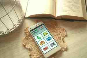 celular donde se puede descargar aplicaciones sin descargar