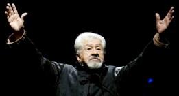 Ignacio López Tarso actor mexicano Mayor de Hoy