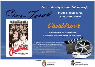 Cine forum Casablanca_2 (320x200)