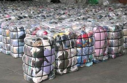 alrich mayorista pacas de ropa usada