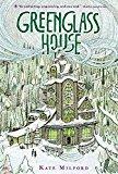 greenglass-house