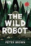 the-wild-robot