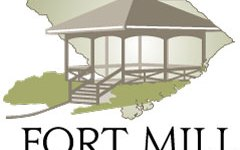 Town of Fort Mill Logo