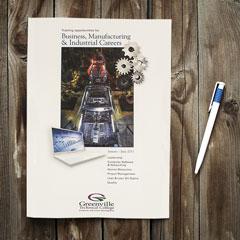 Greenville Technical College Catalog