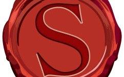 Steltzner Law Logo