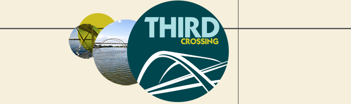Third Crossing logo