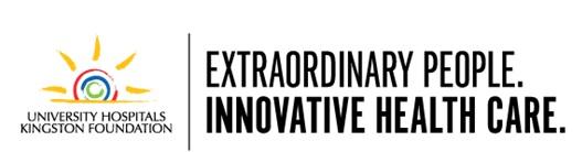 uhkf-logo