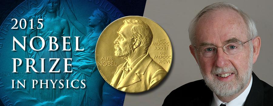 nobel-prize-art-mcdonald