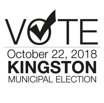 08_2017_VoteOptionfinal