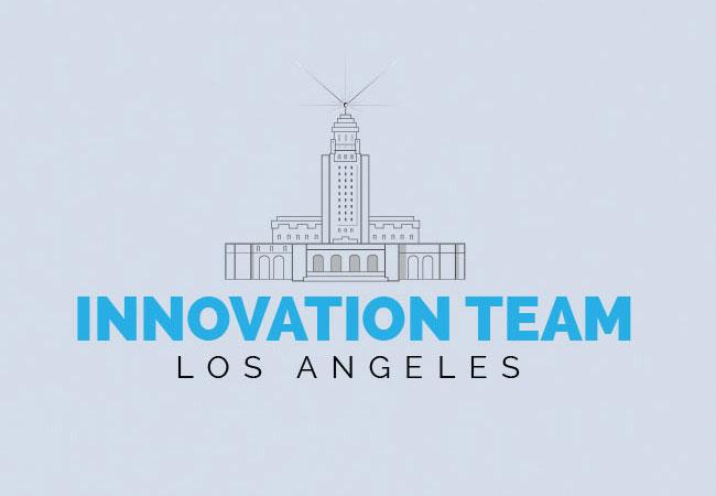 la-innovates3