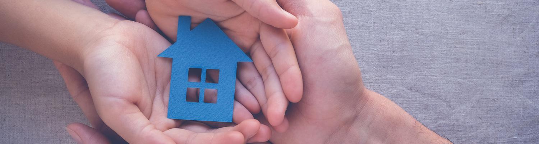 Low Rise: Housing R&D Initiative