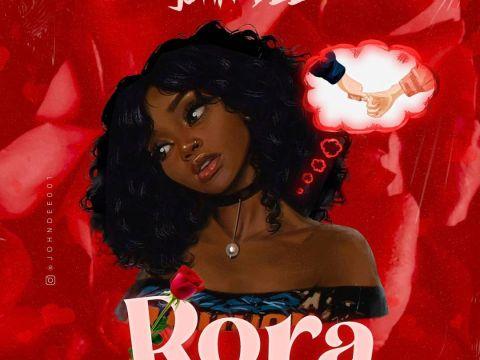 Johndee - Rora