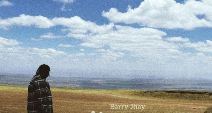 Barry Jhay - Kabiyesi mp3 download