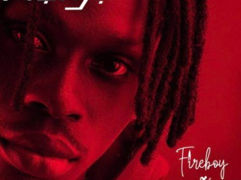Fireboy DML – Flenjo
