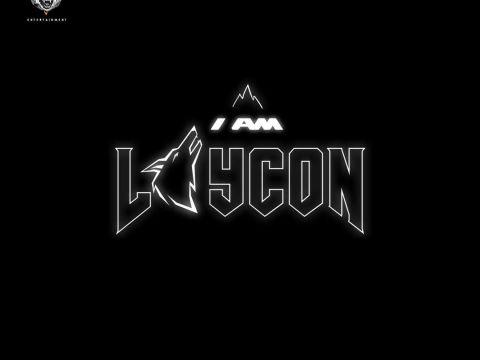Laycon - Ride