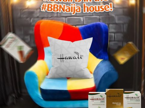 Winners of BBNaija Week 9 Hawaii Nigeria Task