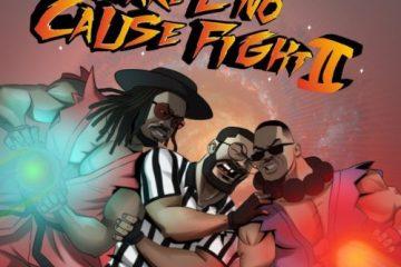 Ajebutter22 – Rock Your Body ft. BOJ & Falz