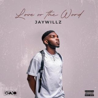 Jaywillz - Medicine Instrumental Mp3 Download