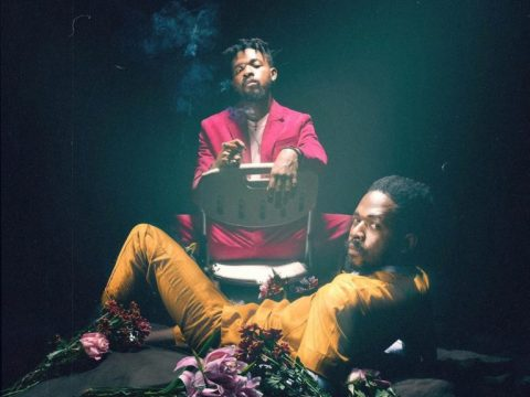 Johnny Drille – Sweet As A Mother's Love