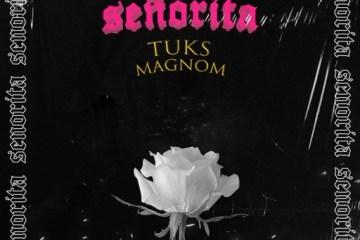 Magnom – Forever Ft. Tuks