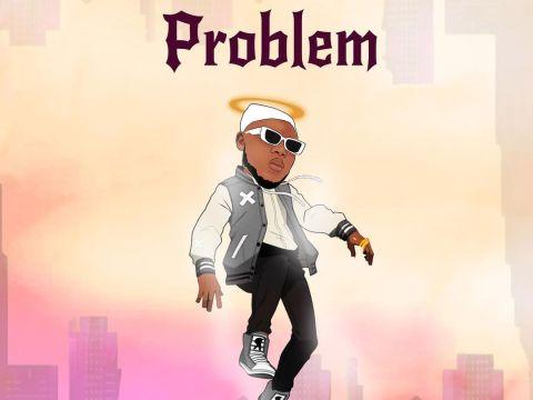 Otega – Problem