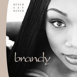 Brandy Everything I Do Instrumental