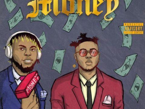 Lamyeed – Money Ft. Otega