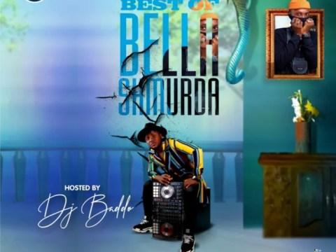 Best Of Bella Shmurda 2021 Mp3 Download