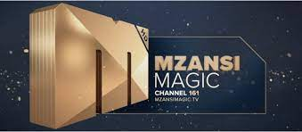 Mzansi Magic Acting Auditions 2021-2022 Application, Dates and Casting