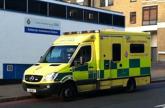 ambulance_2