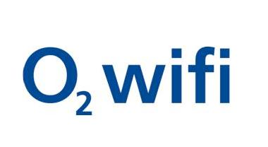 o2_wifi