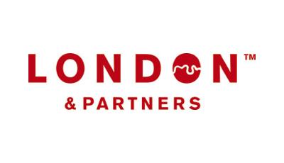 London_Partners