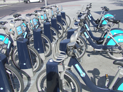 cycle_hire_ec