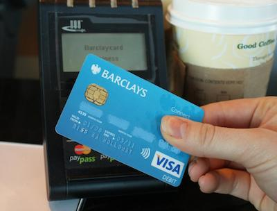 Barclays_contactless2