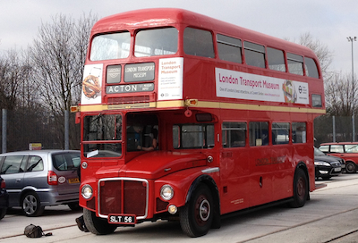 routemaster_london_transport_musesum