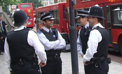 transport_police_2