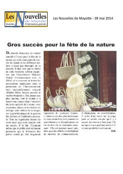 Revue de presse_Fête de la nature 2014 p3