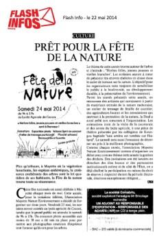 Revue de presse_Fête de la nature 2014 p4