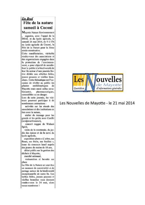 Revue de presse_Fête de la nature 2014 p5