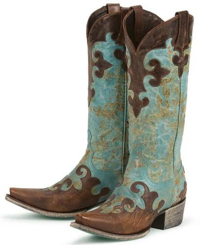 lane-boots-women-s-dawson-cowboy-boots-turquoise-brown-114859