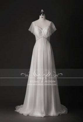Alvine-front-MaysBridal