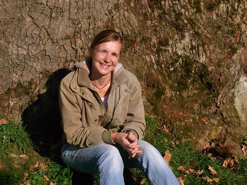 Denise D. Lungwitz • mayshamur