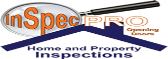InSpecPRO Inspections & Consulting Group Inc