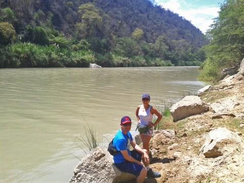 Cerros de Amotape - MayteTours.com