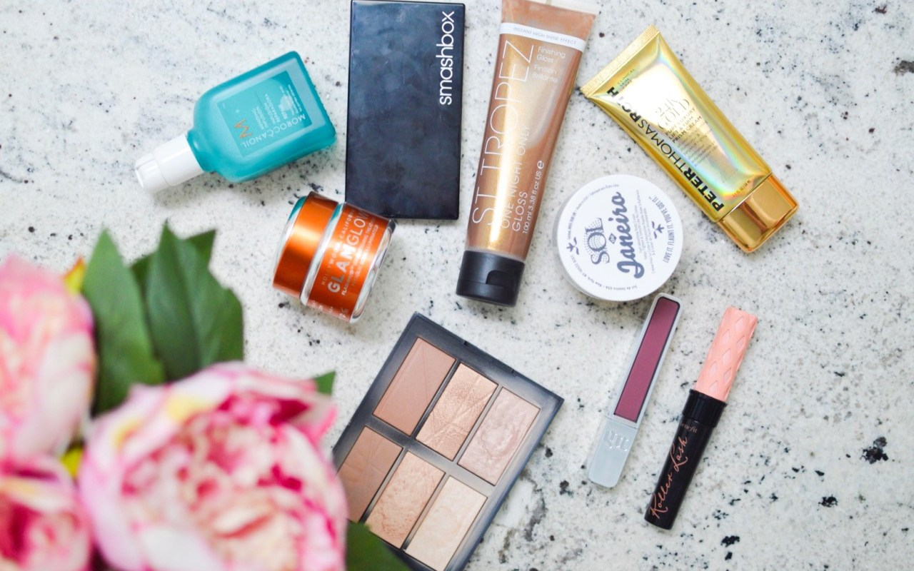 Sephora Beauty Insider Sale: My Top Picks