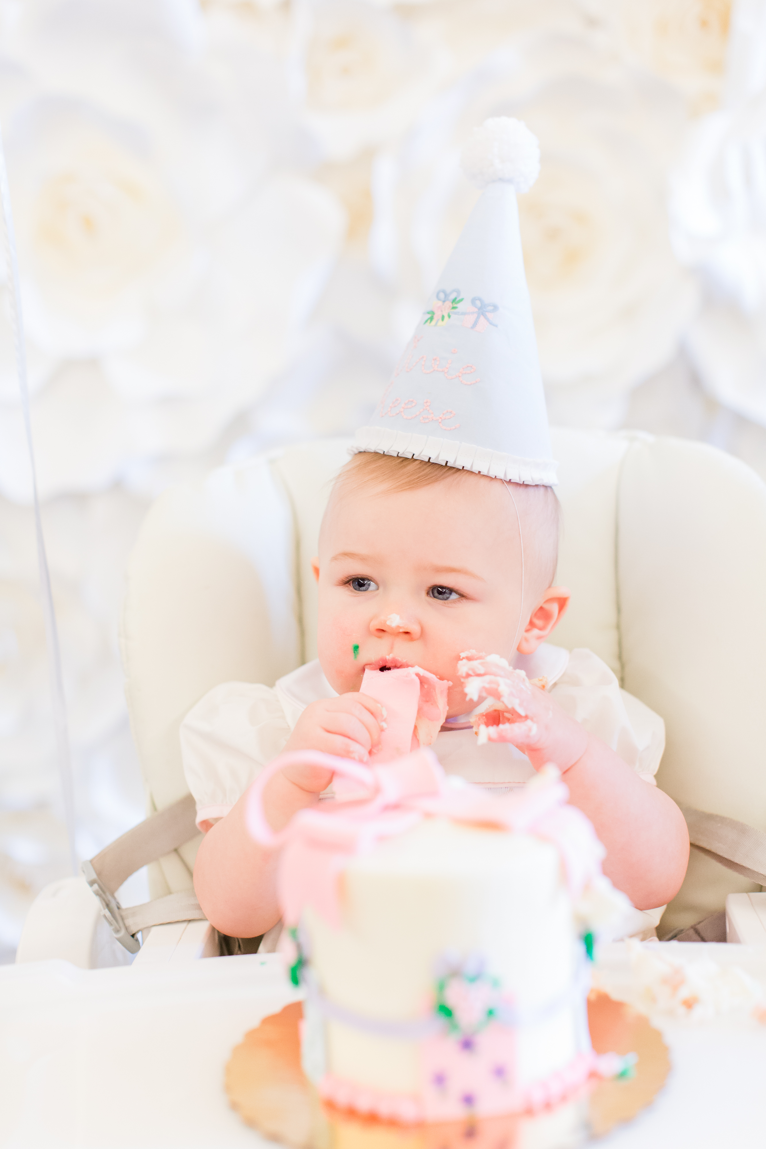 Beaufort-Bonnet-Birthday-Party-First-Birthday
