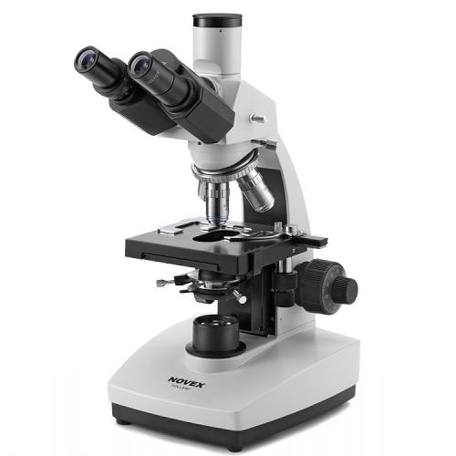 Kính hiển vi 3 mắt sinh học