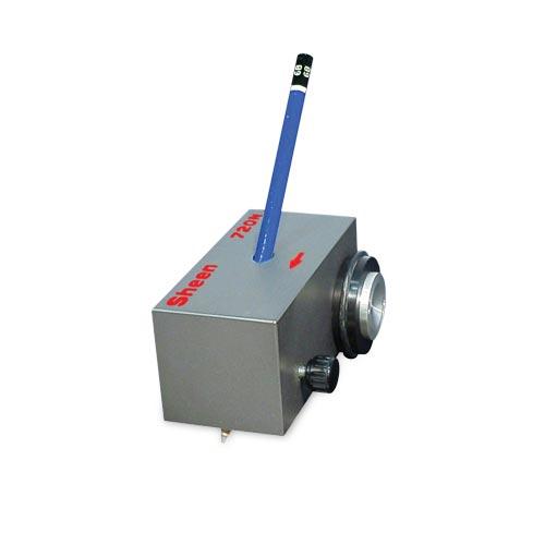 máy đo độ cứng bút chì