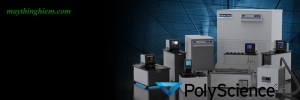banner polyscience