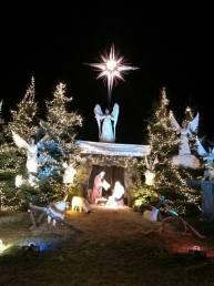 nativity-in-maytown